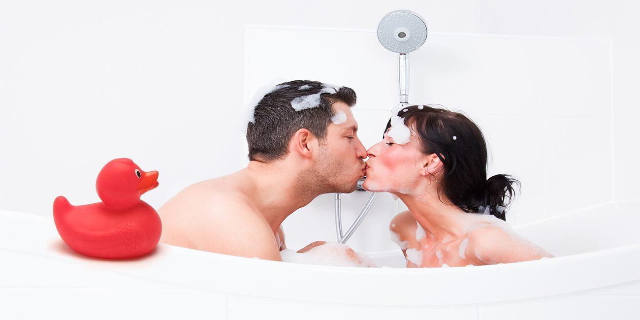Amore In Vasca Da Bagno.Dove Fare L Amore Situazioni Particolari Pt 1 Beginners